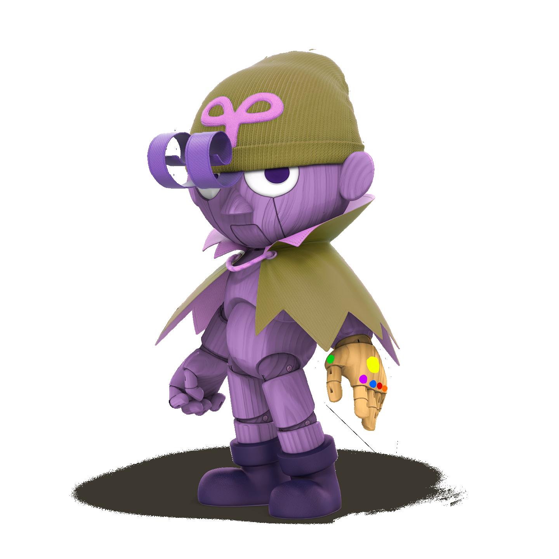 Thanos Geno.png