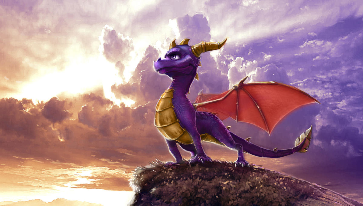 the-legend-of-spyro-dawn-of-the-dragon-02.jpg