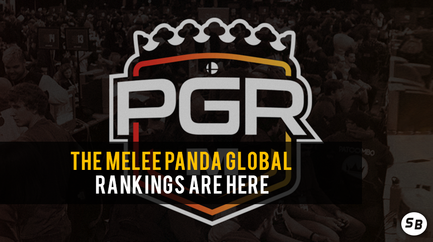 the-melee-panda-global-rankings-are-here.png