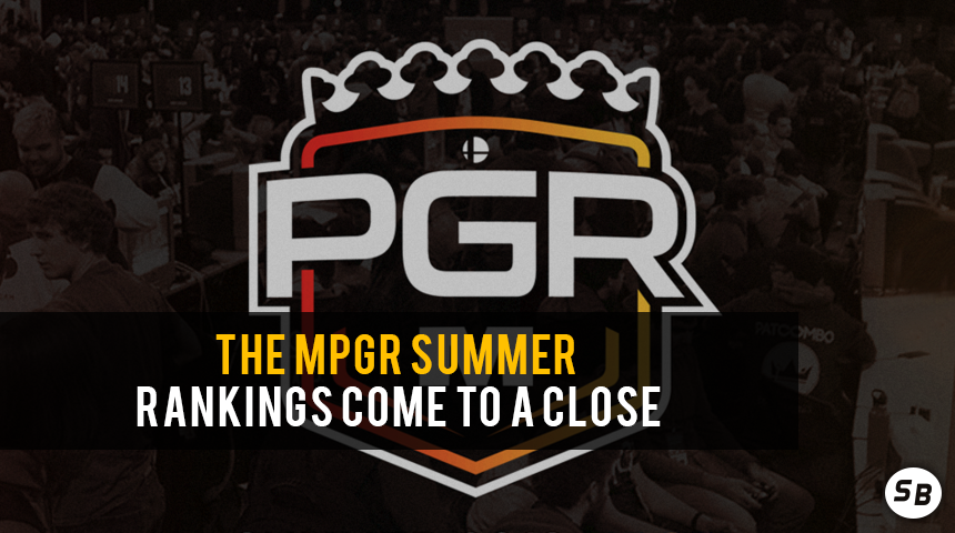the-mpgr-summer-rankings-come-to-a-close.png