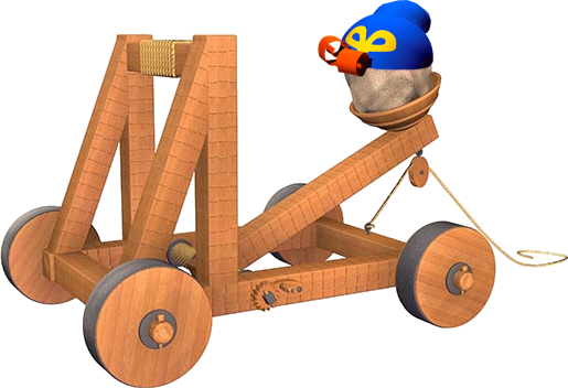 TheCatapult.png