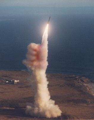 thumb up rocket.png