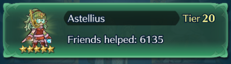 Tiki helps thousands.png