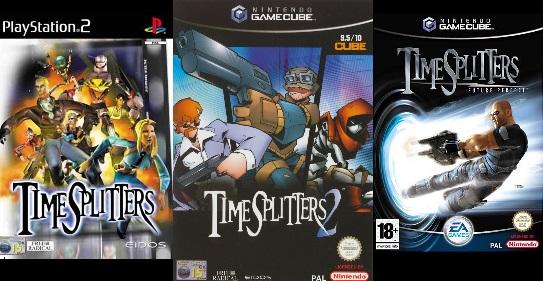 TimeSplitters trilogy.jpg
