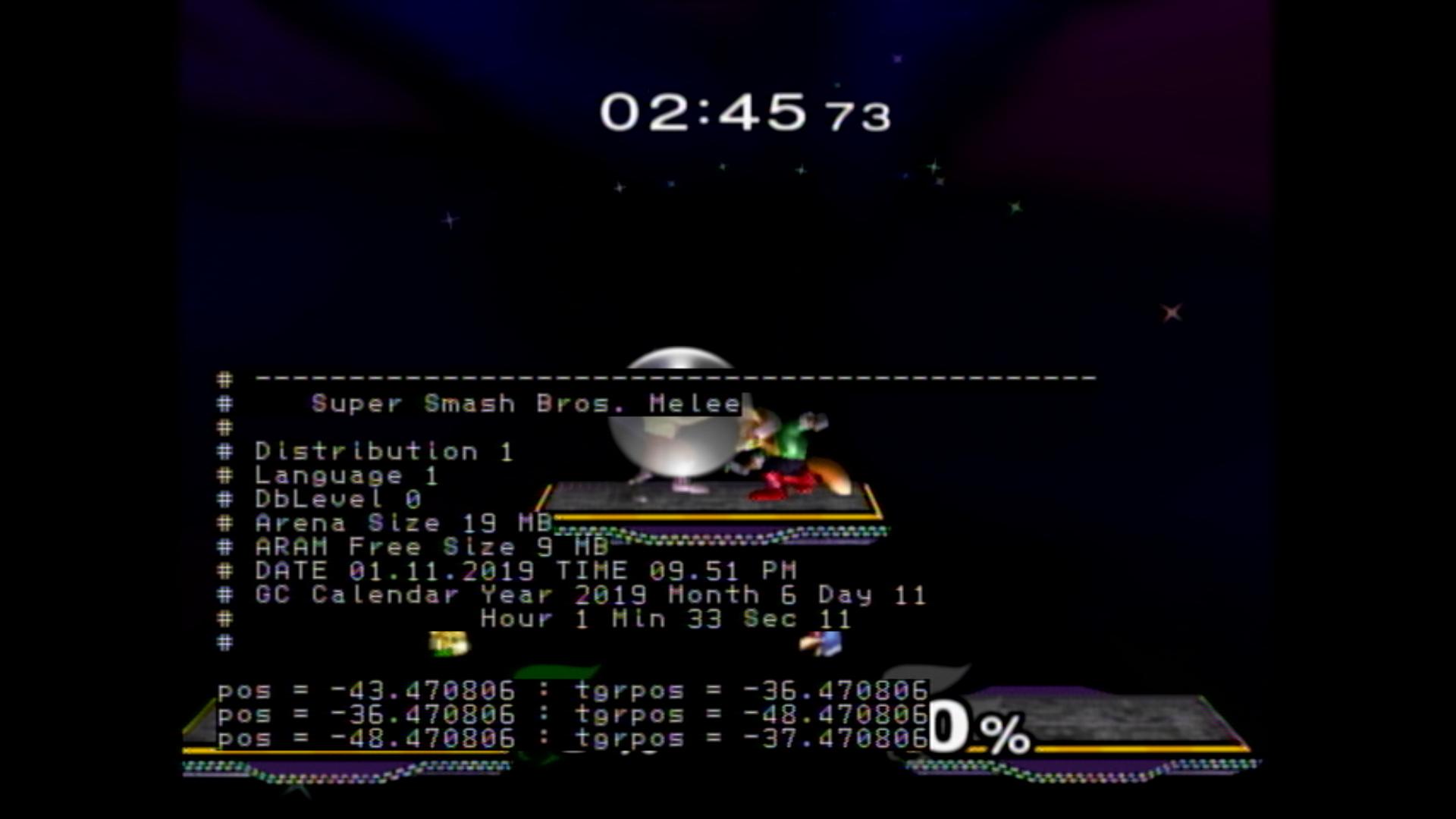 tm crash 2.png