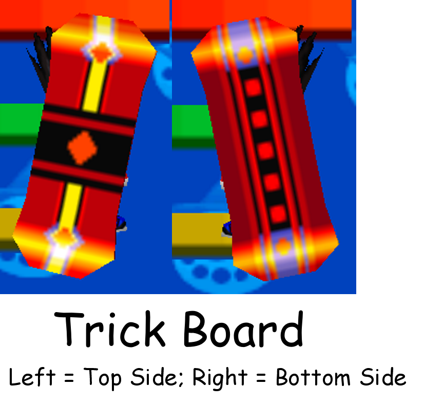 trick_board.png