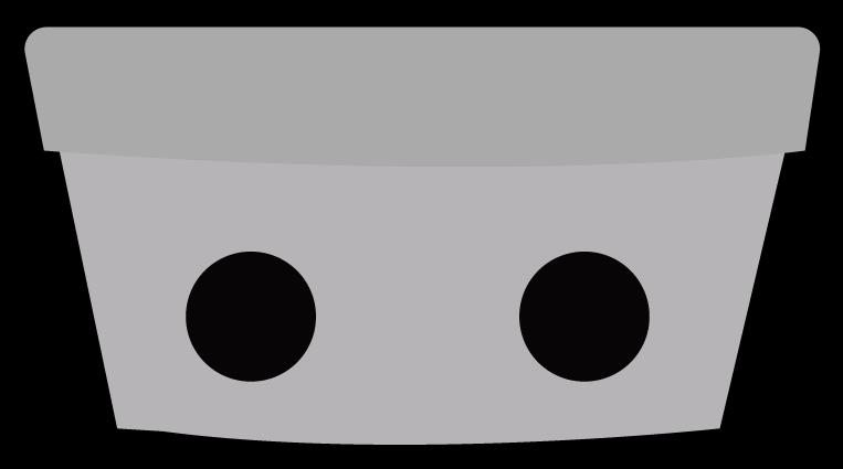 Chibi-Robo (Icon by: @StockIconSSBU on Twitter)