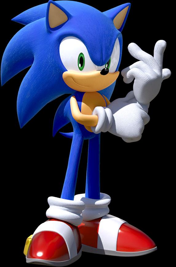 TSR_Sonic.png