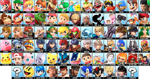 Ultimate by series Roster.png