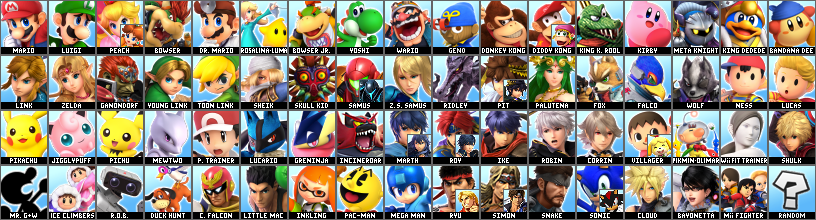 Ultimate echo toggle Roster.png