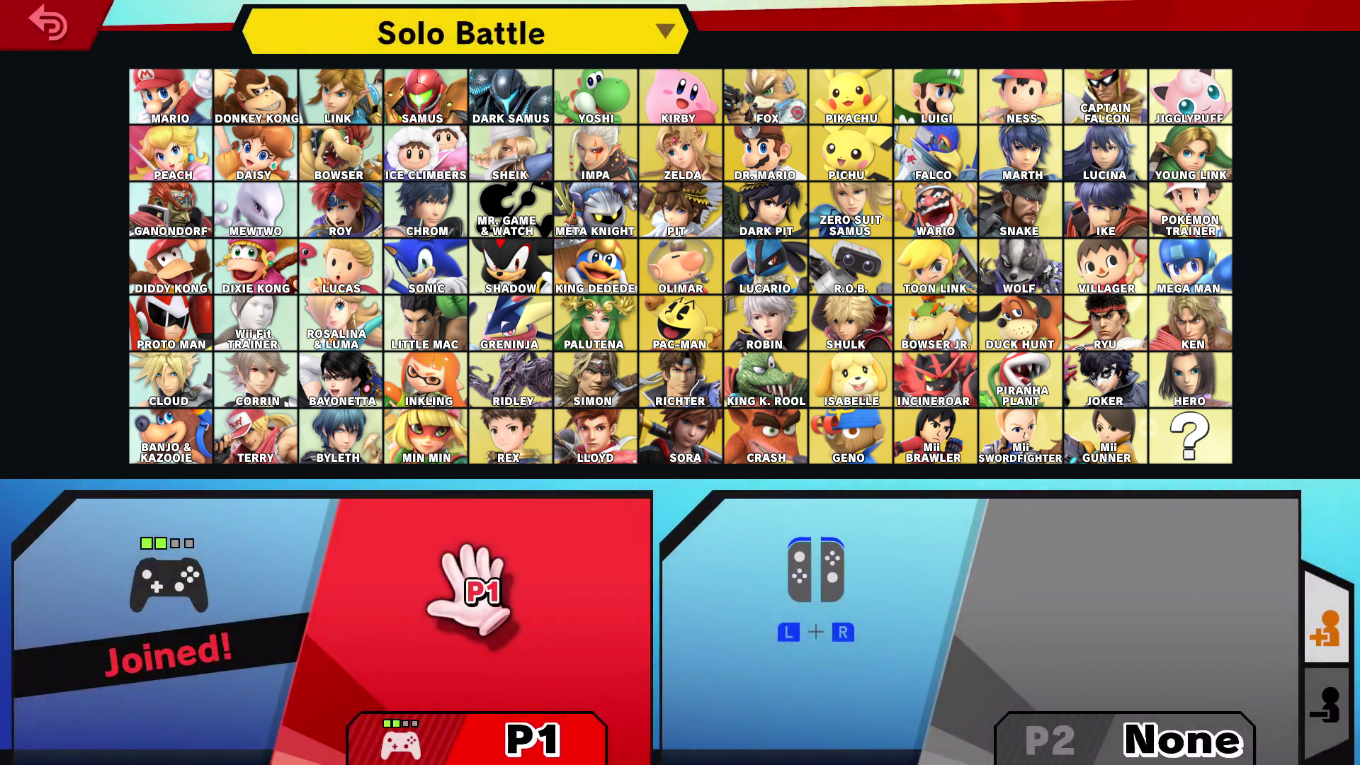 Ultimate (FP2 Completed Unstacked).png