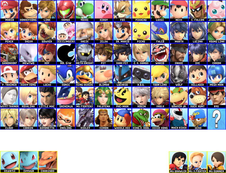 ULTIMATE papagenos prediction roster.png