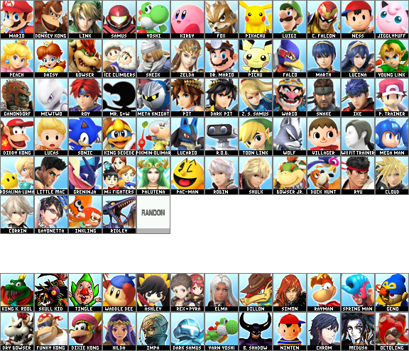 Ultimate (prediction 2) Roster.png
