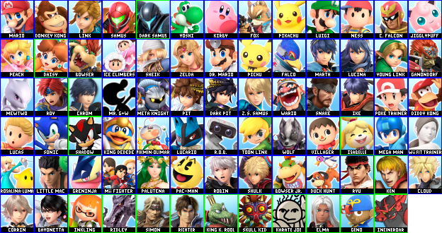 Ultimate Prediction Roster.png