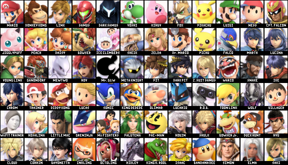 Ultimate Roster 2.png