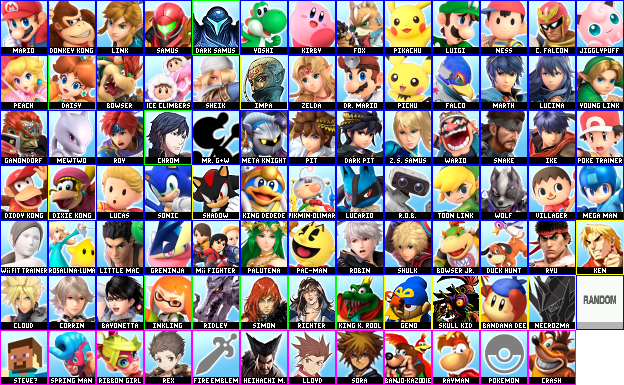 Ultimate Roster 5.png