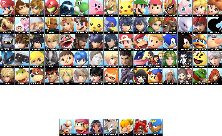 Ultimate (#) Roster.png