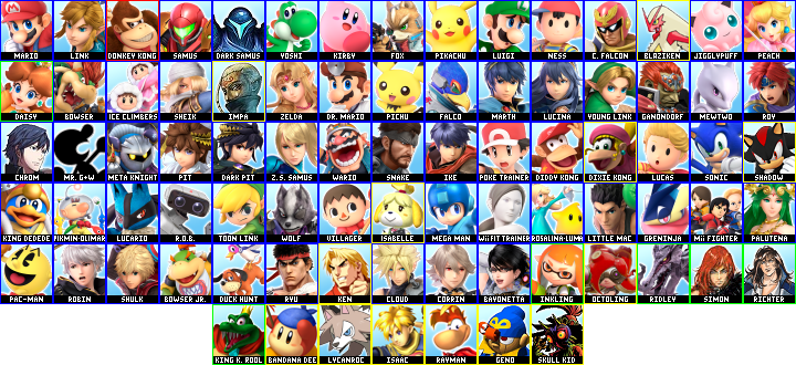 Ultimate Roster.png