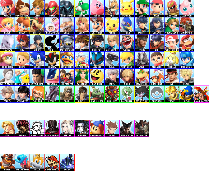 Ultimate Roster Prediction.png