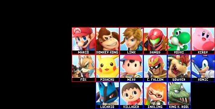 Ultimate Roster (Unlocks 1).png