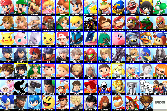 Ultimate Roster2.png