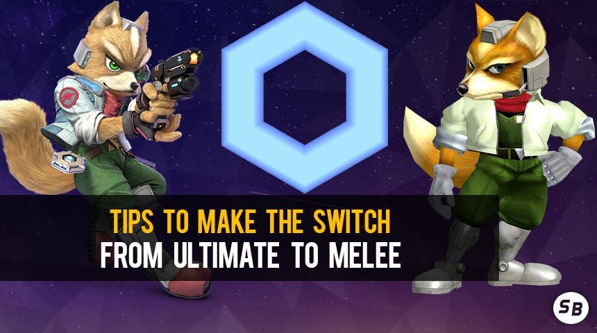 Ultimate_To_Melee_Fox.jpg