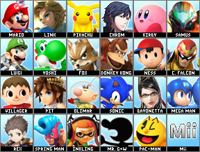 Ultra Smash Bros alternate shape.png