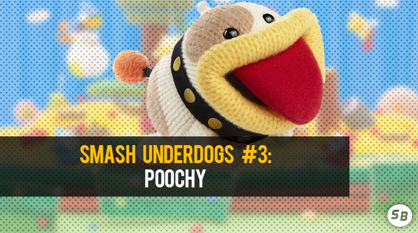 UnderdogPoochy.jpg