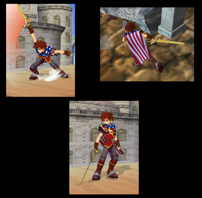 USA Roy 1.png