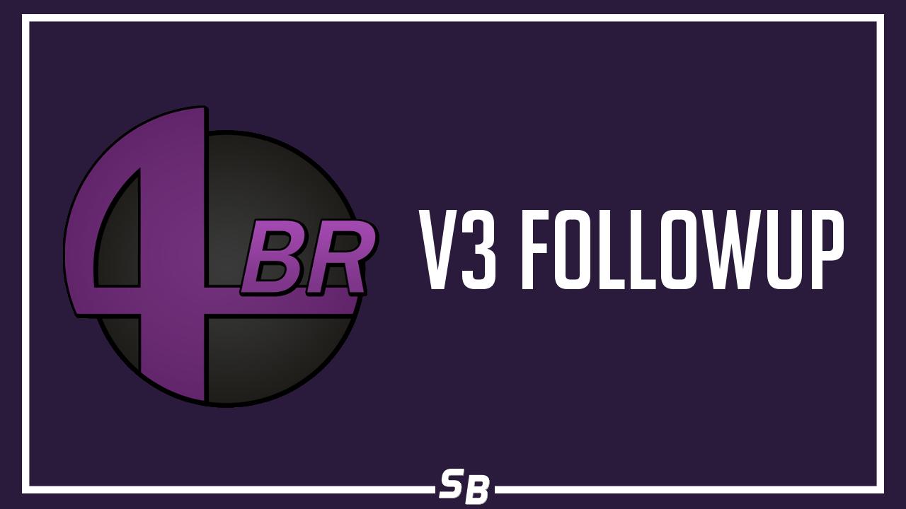 v3 followup.png