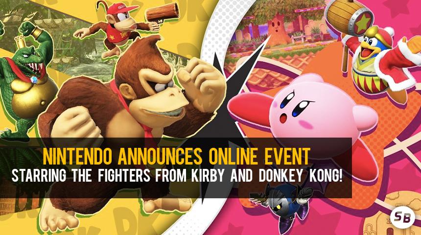 Void_vs_Kong.jpg