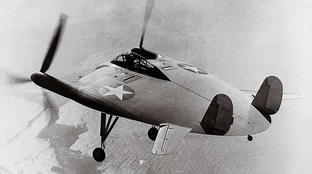 vought-v-173-flying-pancake_57464.jpg