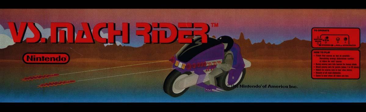 vs-mach-rider_marquee.jpg