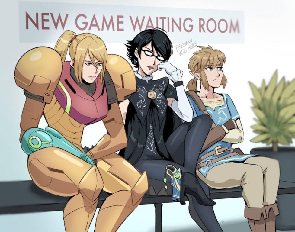 Waiting for.jpg