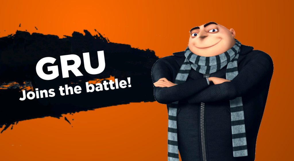 what_if_gru_confirmed_in_super_smash_bros__4__by_geoshea-d81xvn4.png
