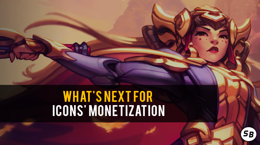 whats-next-for-icons-monetization-new-logo.png