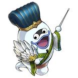 Whisper_Kongming_%28YKROTK%29.png