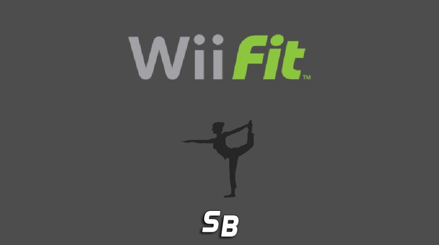 Wii frit.jpg