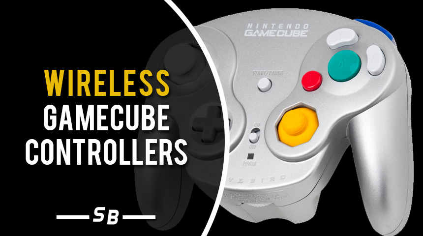 wireless gamecube controller.jpg