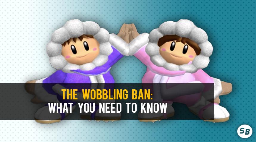 Wobbling_Ban.jpg