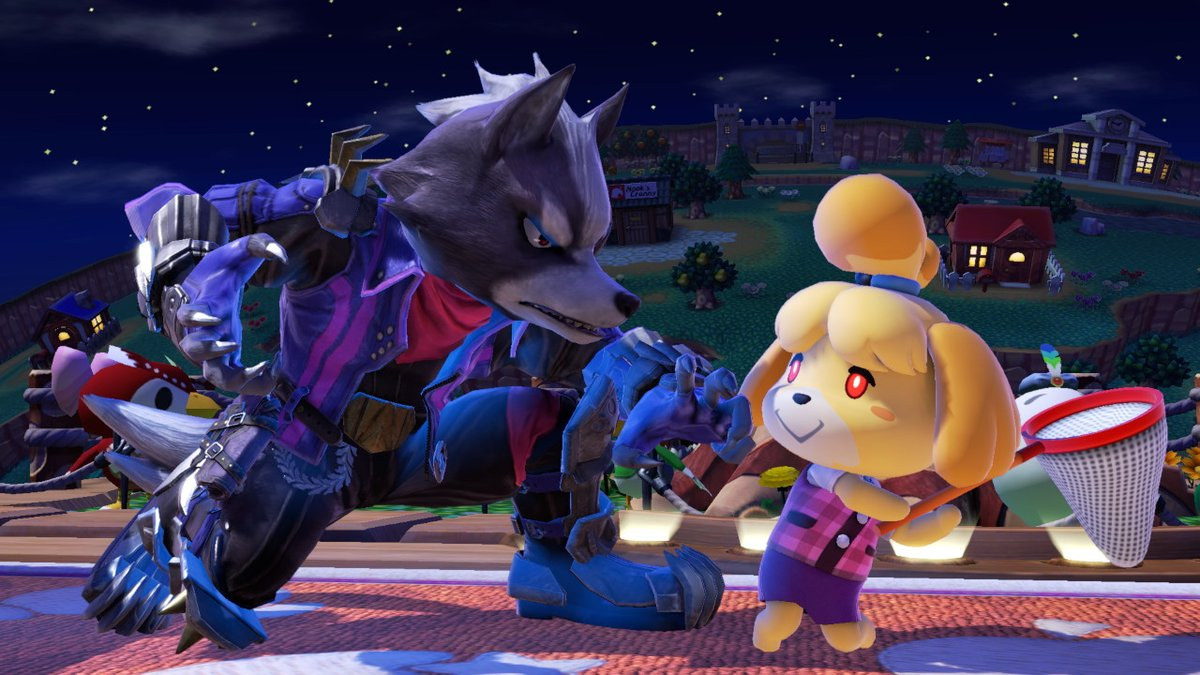 Wolf and Isabelle.jpg