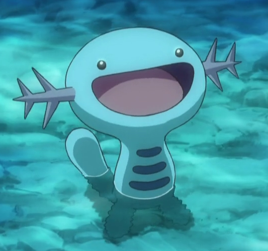 Wooper_anime.png