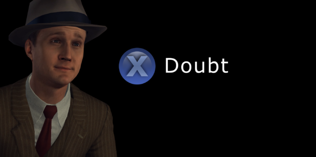 X Doubt.png