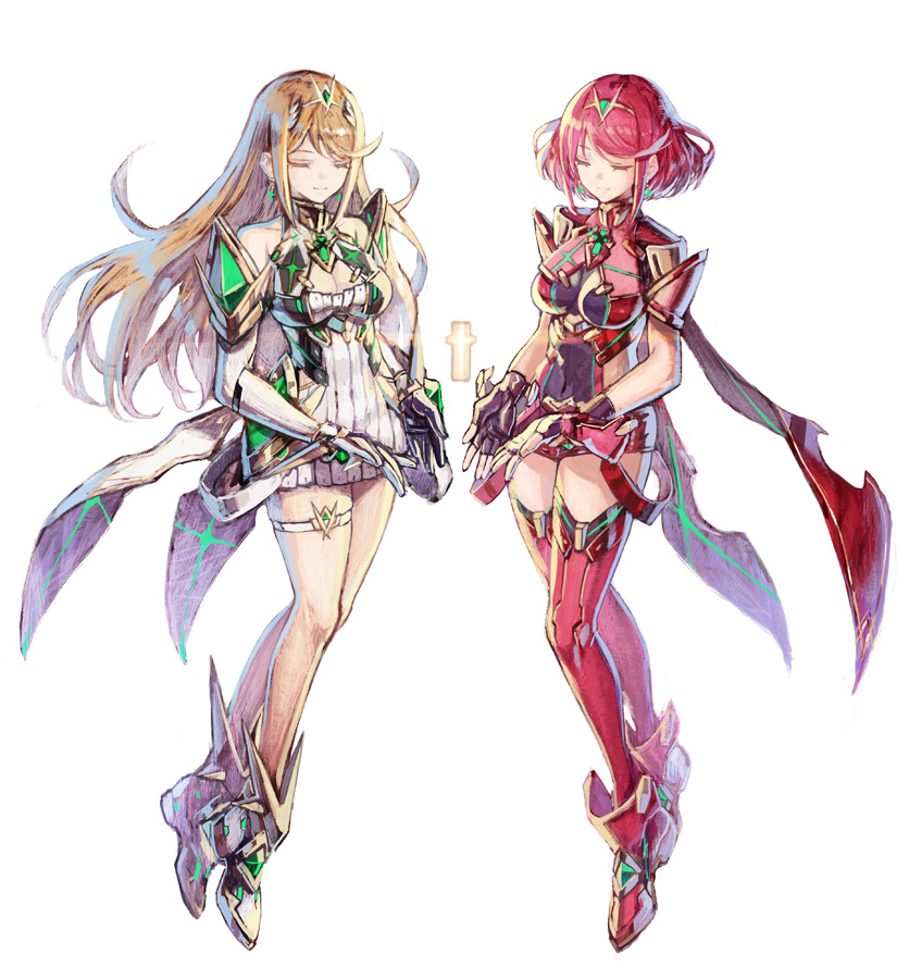 XC2-Pyra-and-Mythra-artwork.jpg