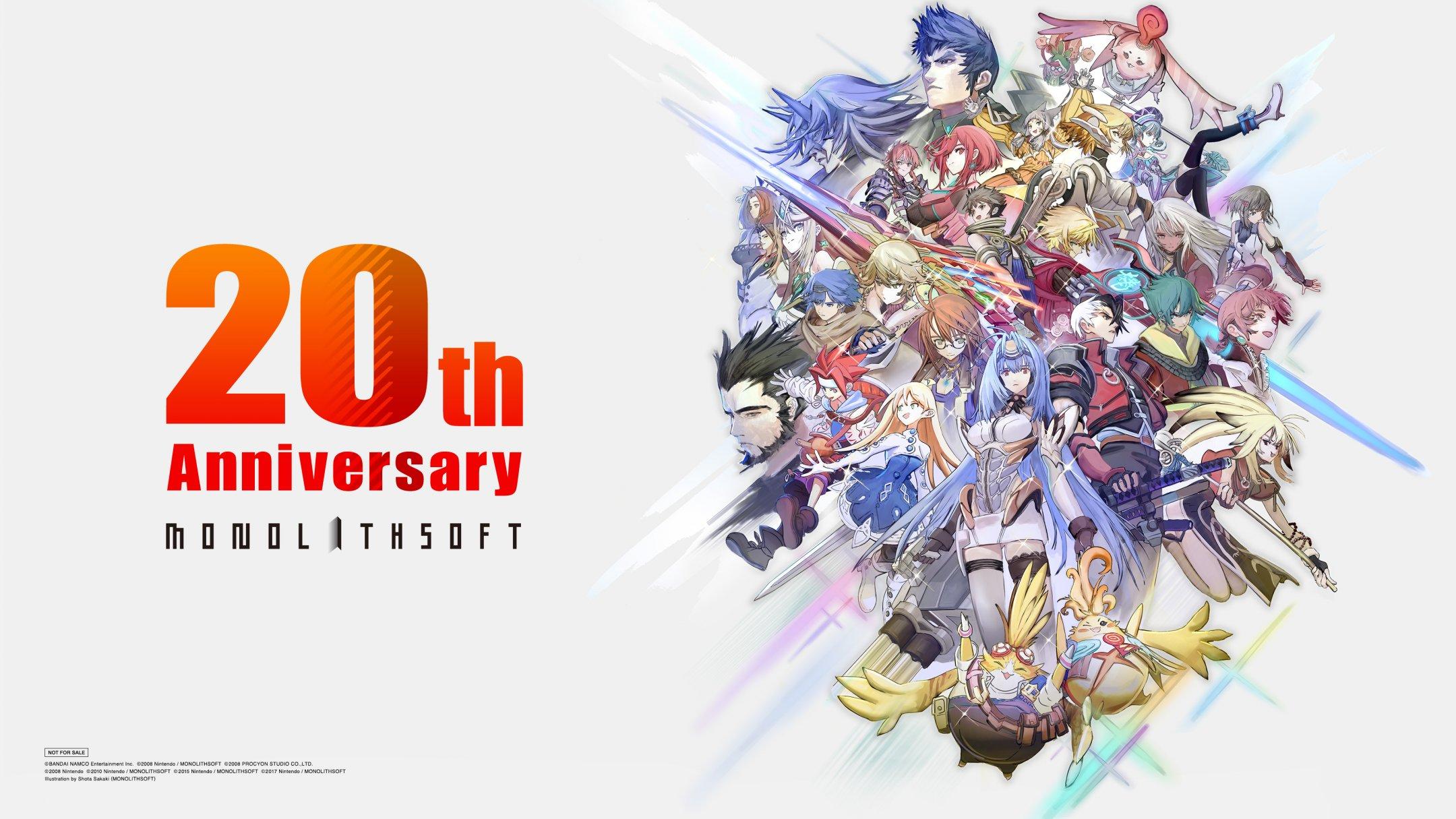 Xeno_Anniversary.jpg