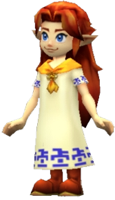 YoungMalon_3D.png