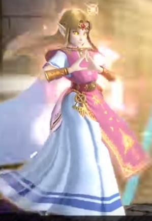 Zelda Sealing Middle.jpg