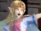 Zelda's Sealing Start Close Up.jpg