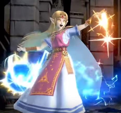 Zelda's Sealing Start.jpg
