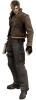 Leon_S._Kennedy.png
